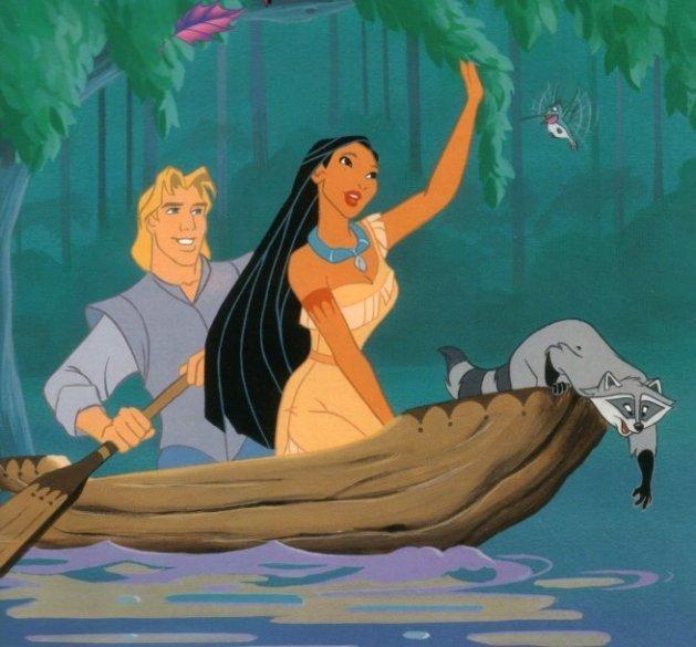 https://i2.wp.com/images2.fanpop.com/images/photos/6600000/Pocahontas-and-John-Smith-pocahontas-6616023-629-585.jpg