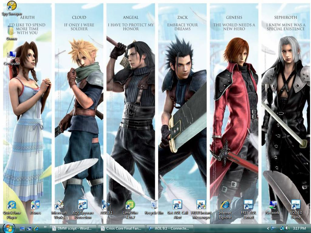 https://i2.wp.com/images2.fanpop.com/images/photos/6900000/final-fantasy-7-crisis-core-final-fantasy-vii-6973714-1024-768.jpg