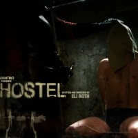 A Lesson in Torture Porn via Hostel