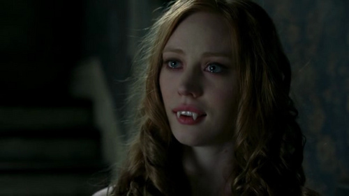 Images Vampires True Blood