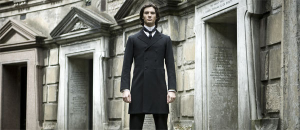 https://i2.wp.com/images2.fanpop.com/images/photos/7300000/Dorian-Gray-ben-barnes-7300005-600-260.jpg