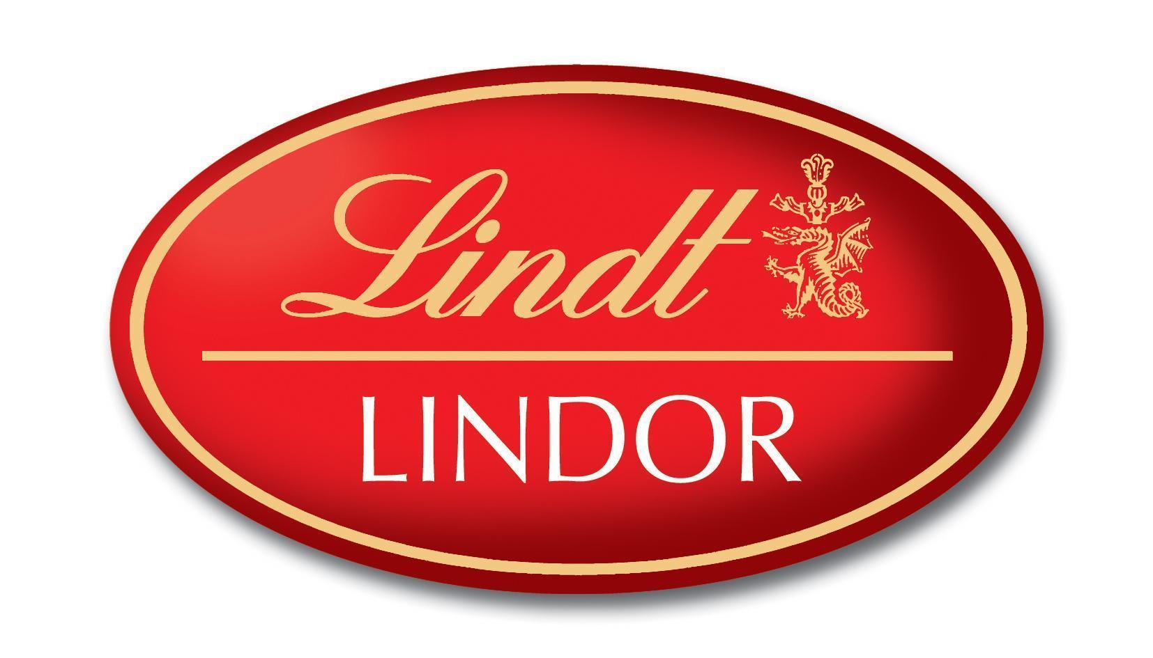 Image result for lindt images