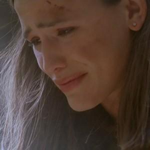 Should Jennifer Get Her Ears Pierced Again Shes Had Them