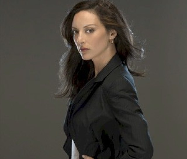 Criminal Minds Whos Your Favourite Female Agentsorry If This Is A Repeat