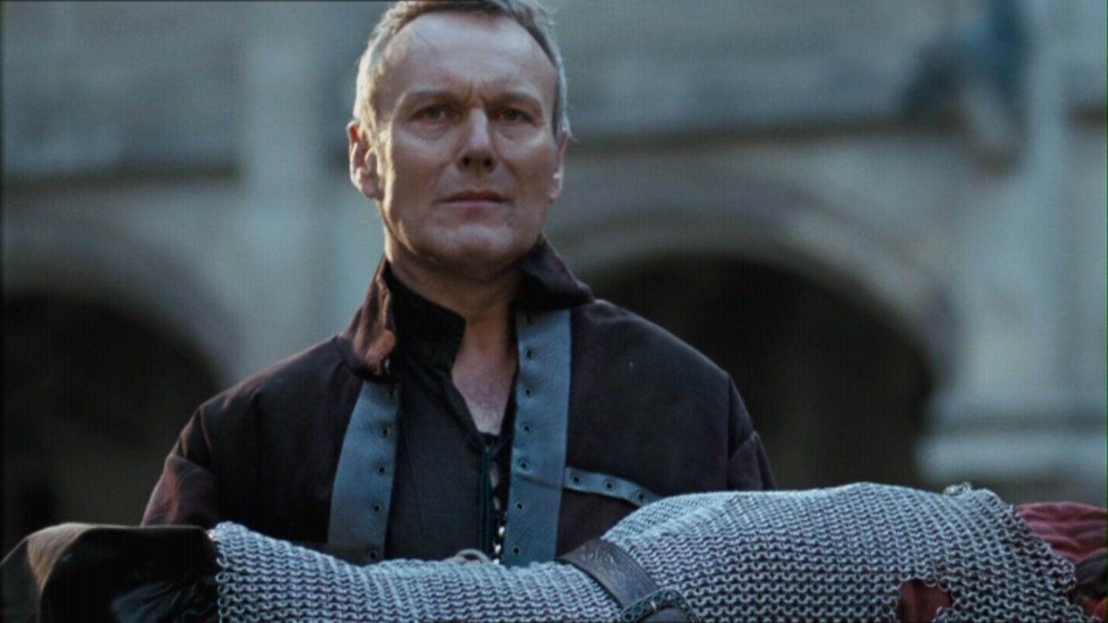 Bildresultat för uther carrying arthur