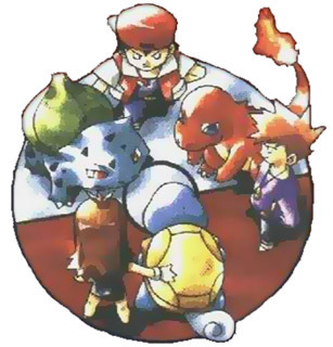 https://i2.wp.com/images2.fanpop.com/images/soapbox/blue-pokemon_39469_2.jpg
