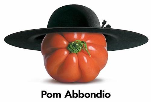 Esselunga - Pom Abbondio