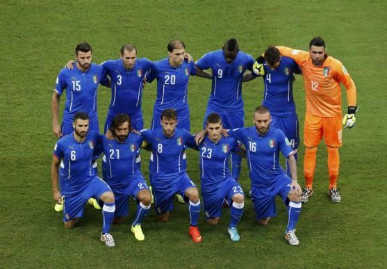 italia maglia 2014 | numerosette.eu