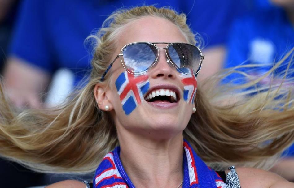Curiosità sull'Islanda e sugli islandesi: le donne hanno gli stessi diritti degli uomini