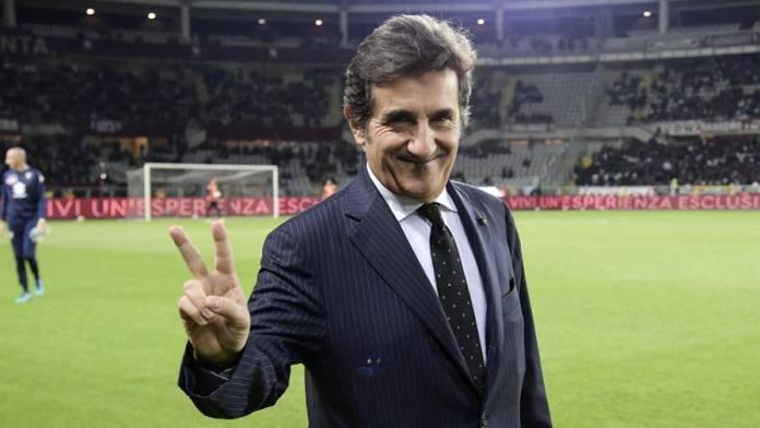 Top reputation manager Cairo guida la classifica