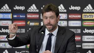 Juve, pesante rosso nel bilancio 2019-20: verso una perdita da -69 milioni