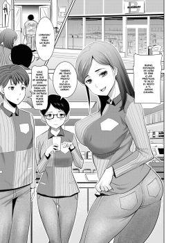 Unsweet Asahina Ikka Netorareta Haha Tomoko
