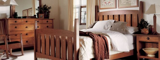 Bedroom Furniture Augusta Ga Greensboro Nightstands Dressers Mattress Sets Weinberger S Georgia