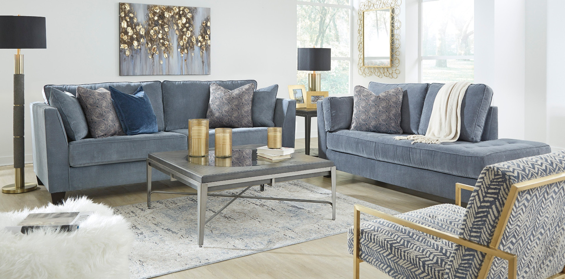 Lindsey S Furniture Northwest Florida S Best Bargains On