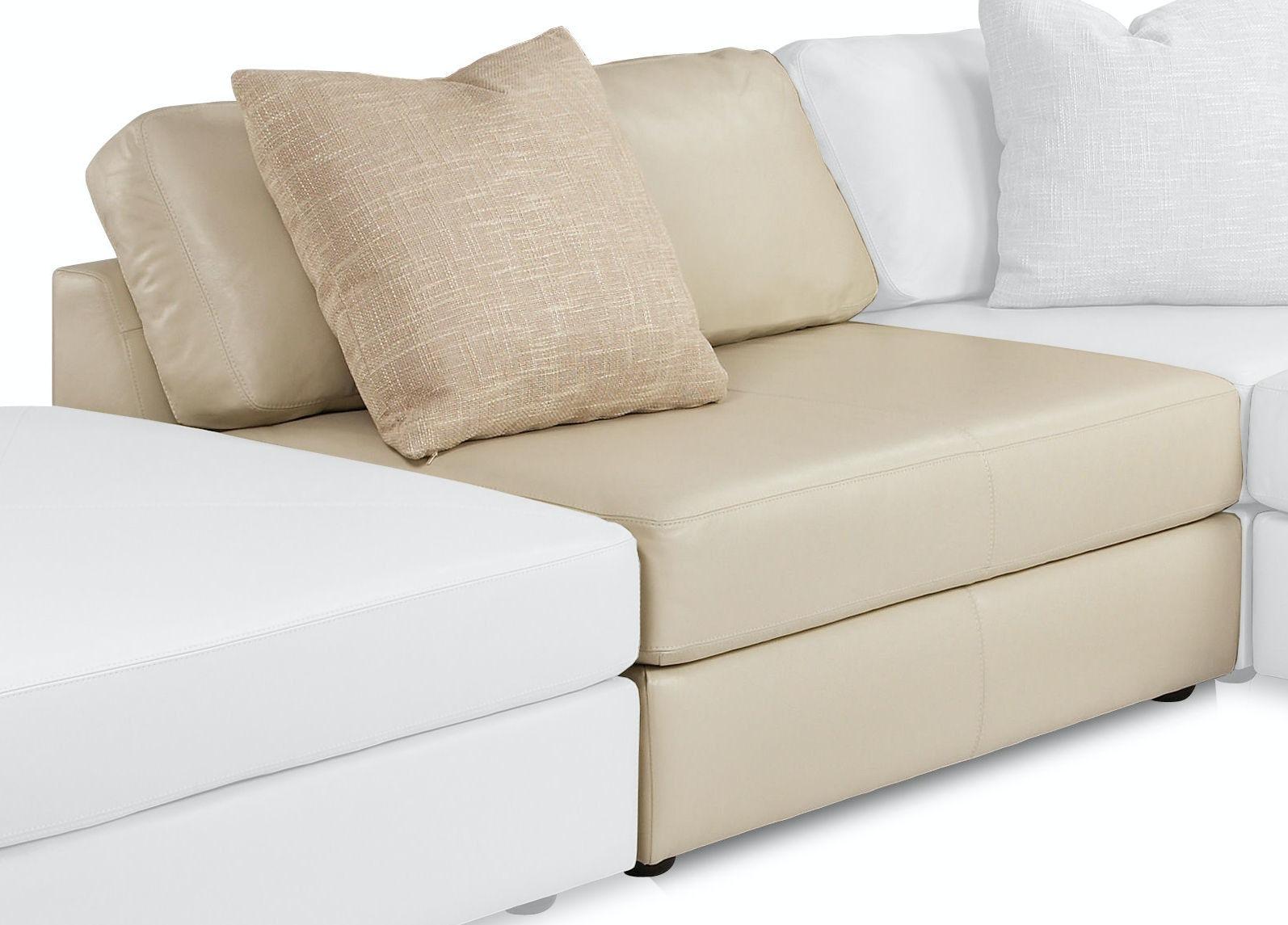 woodley s fine furniture