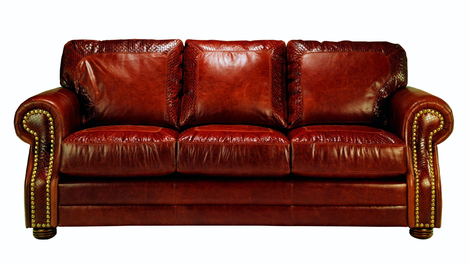 Legacy Leather Furniture Woodley S Colorado Springs