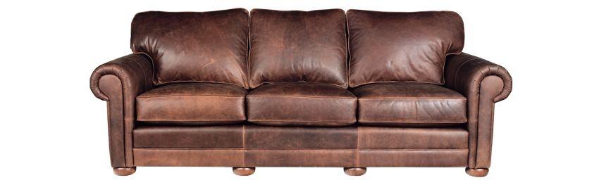 Amazing Legacy Leather Furniture Mountain Comfort Furnishings Summit
