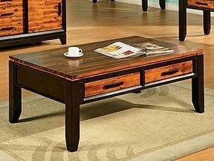 short furniture