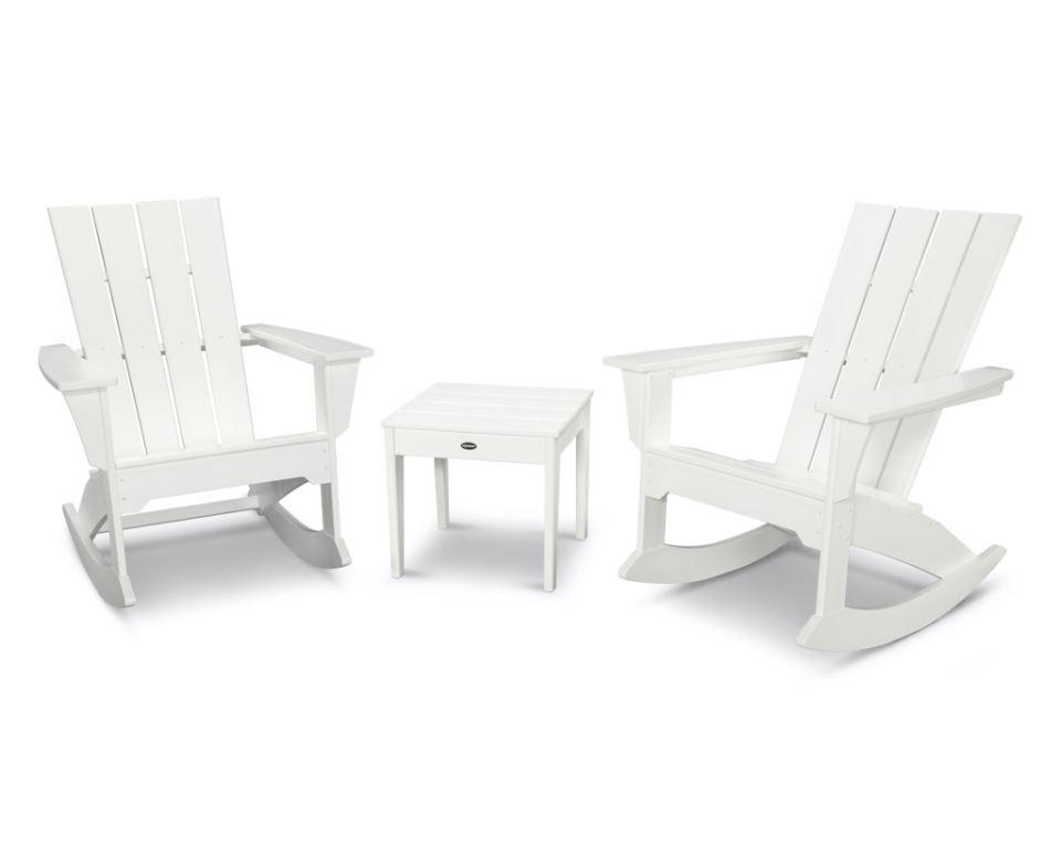 mills thomas furniture