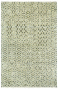 Capel Incorporated Floor Coverings Park Lane Rug 1910RS