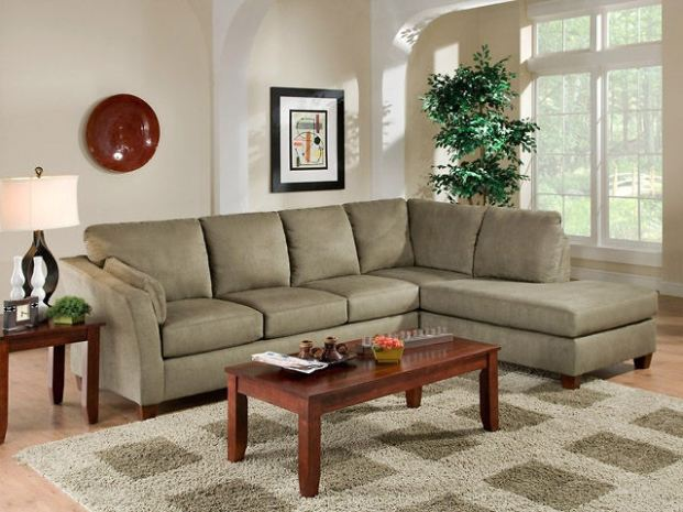 Raymour+And+Flanigan+Furniture+Clearance+Center
