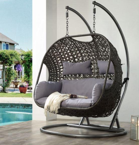 acme furniture outdoor patio vasta