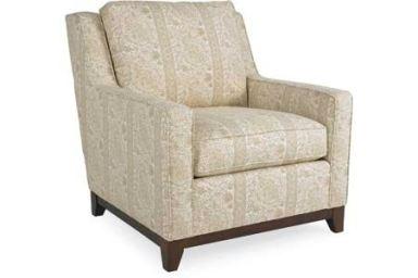 CR Laine Living Room Carter Sofa 1480 Brownlees