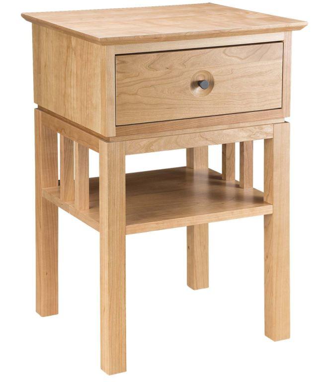 eastwood low profile nightstand gat82863