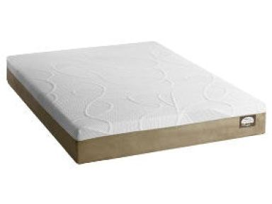Theic Mattresses Memorytouch Dusk King