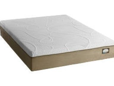 Theic Mattresses Memorytouch Moonlit Night King