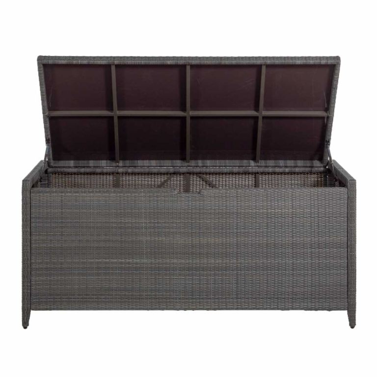 cushion storage box 39862