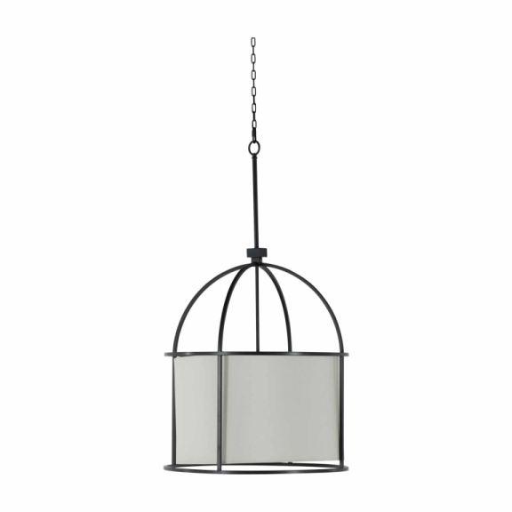 swann s furniture design