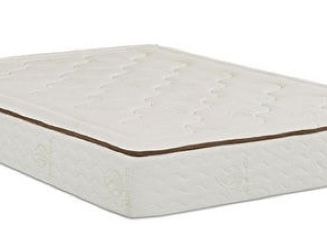Enso Sleep Systems Mattresses Dream Harmony Queen Klaussner Home Of Raleigh Ksc Nc