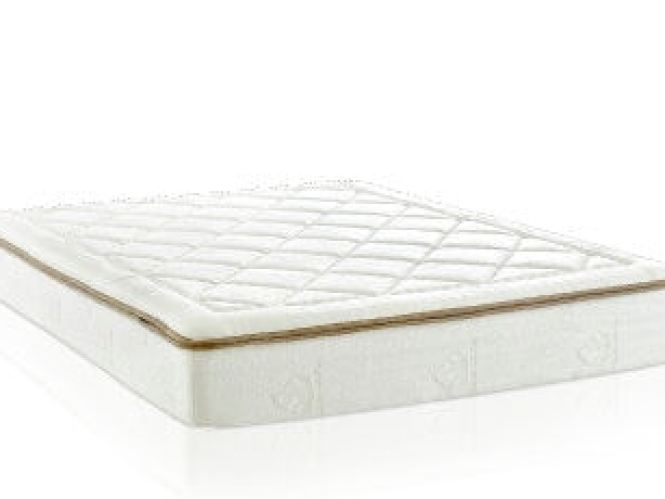 Enso Sleep Systems Mattresses Dream Weaver Twin Xl Klaussner Home Of Raleigh Ksc Nc