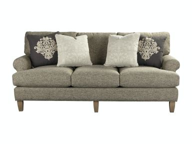 Living Room Sofas Tyndall Furniture Amp Mattress