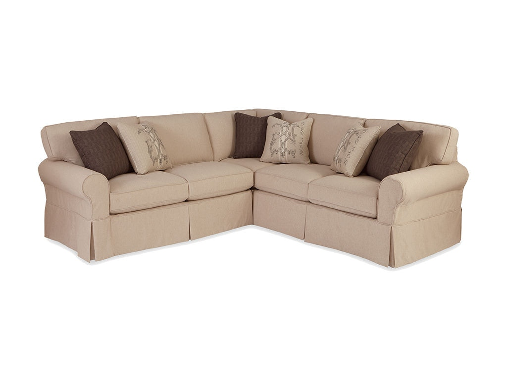 sectional 9228 sect sleeper