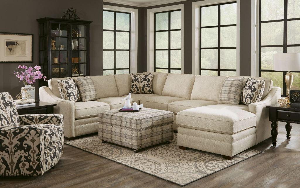 cozy life sofa f9 cozy life sofa f9