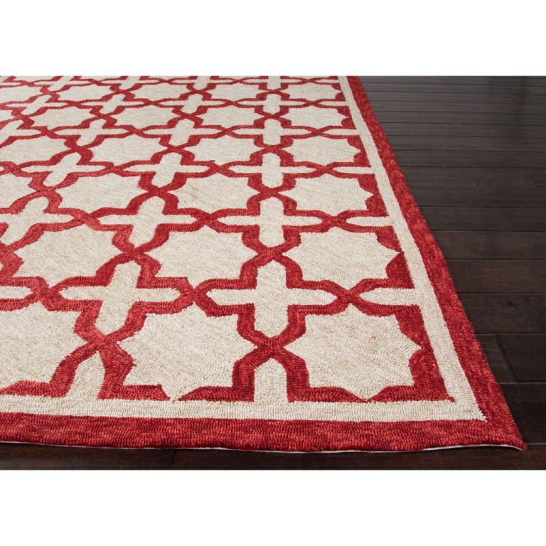 jaipur rugs floor coverings flat weave