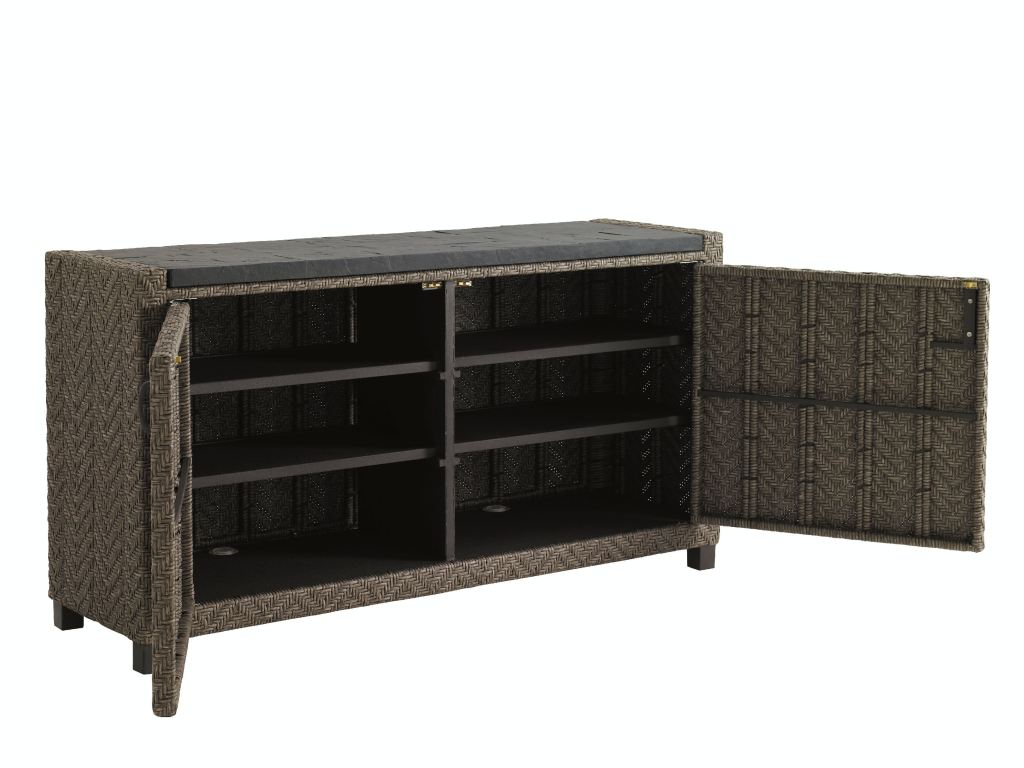 tommy bahama outdoor living outdoor