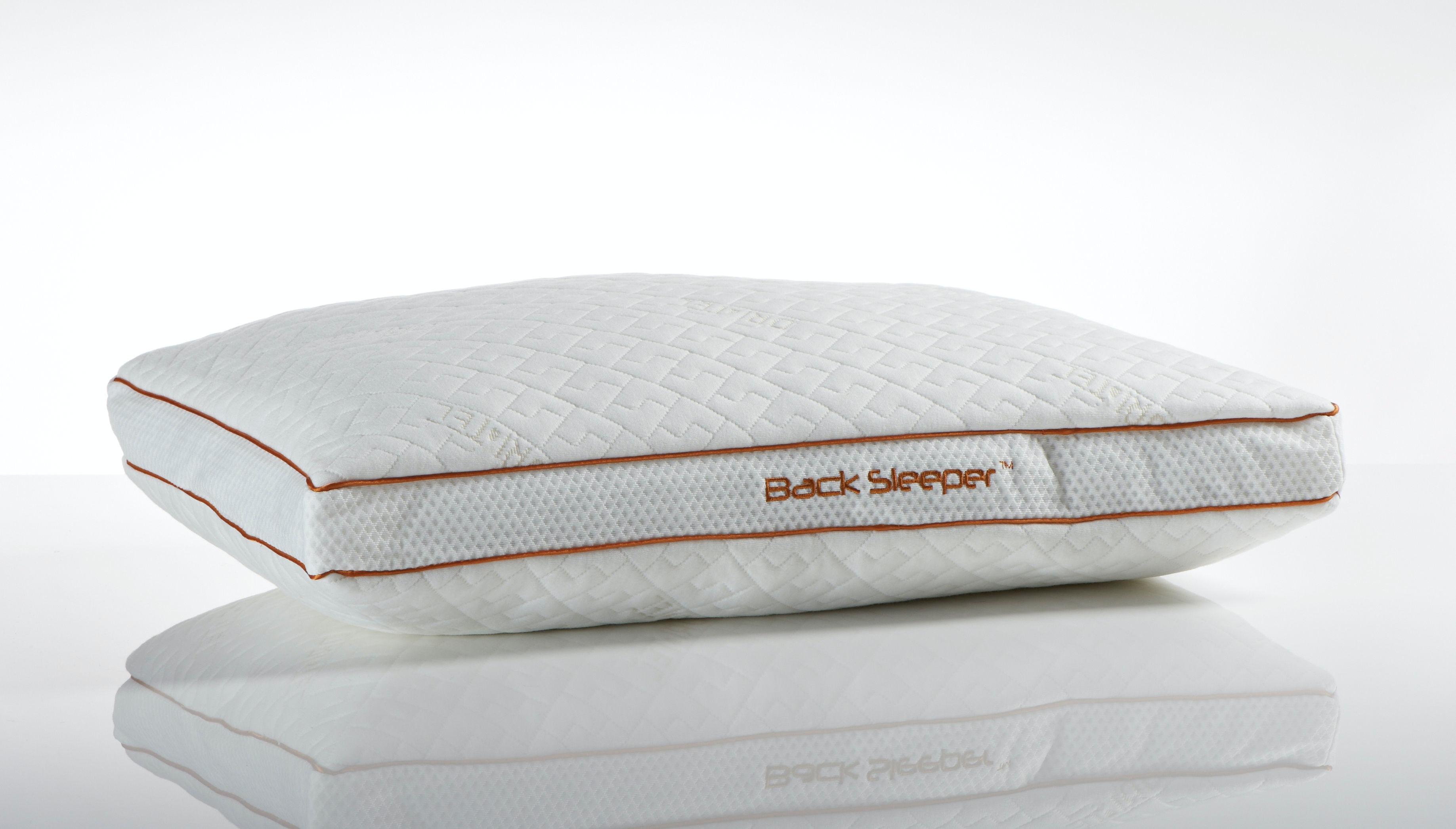 bedgear accessories align 2 0