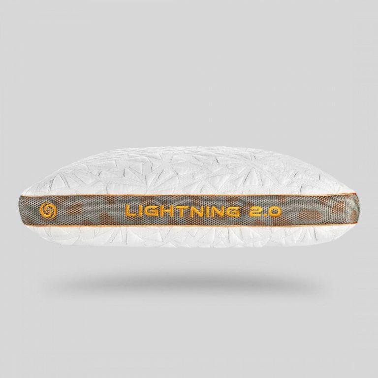 bedgear accessories lightning 2 0