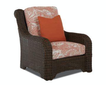 klaussner outdoor furniture high