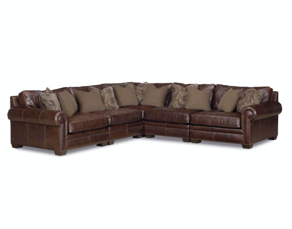 Leather Sofas Houston Tx TheSofa