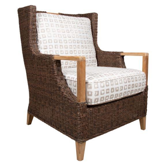 beachcraft outdoor patio chairs c9835