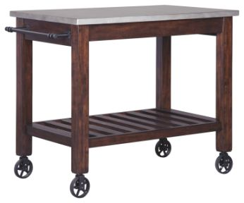 Dining Room Storage And Carts Kensington Furniture And