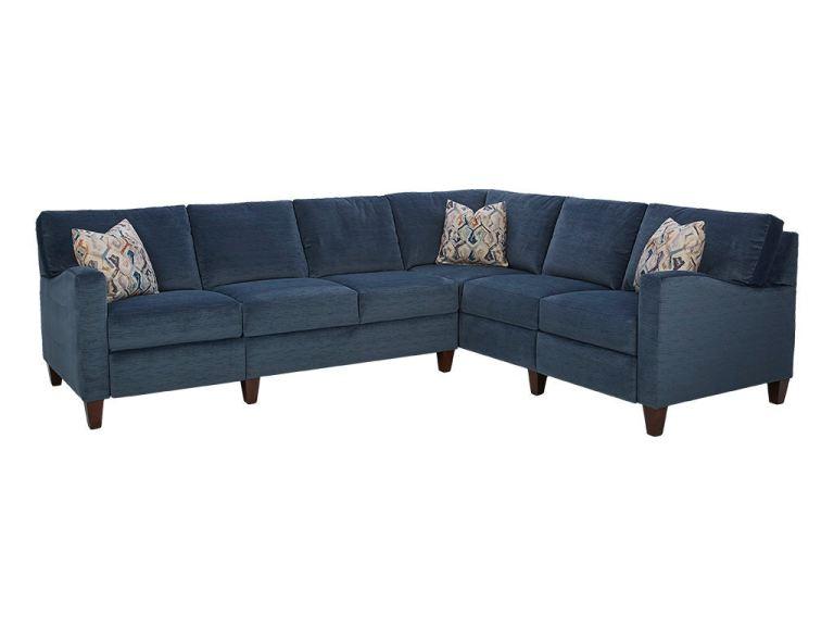 launius furniture co