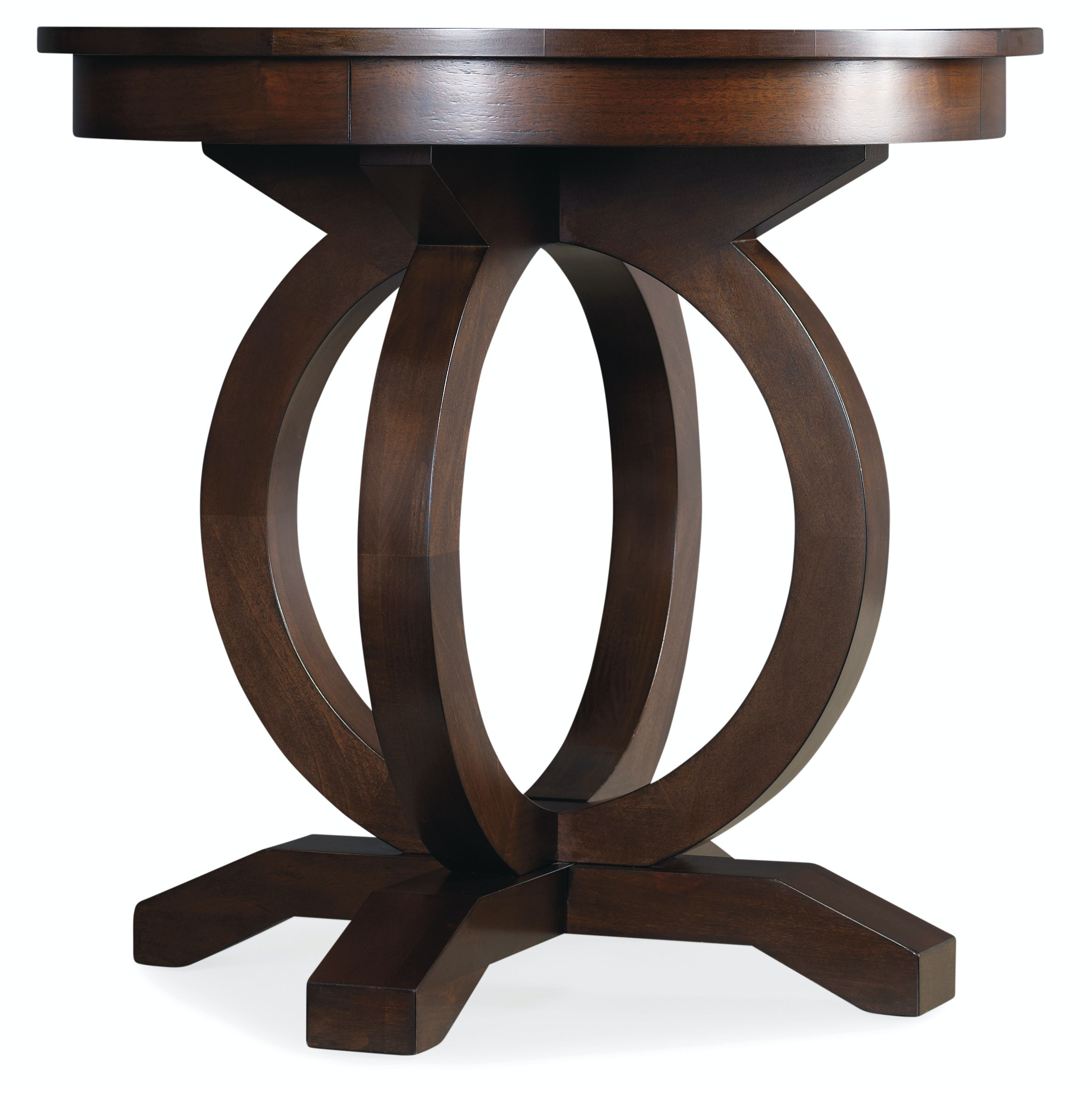 hooker furniture living room kinsey