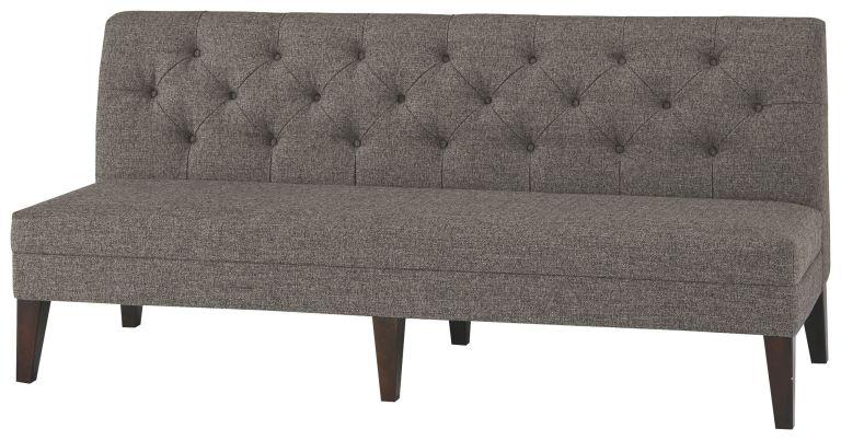 Signature Design By Ashley Tripton Dining Room Bench D530 09 Furniture Market Austin Tx