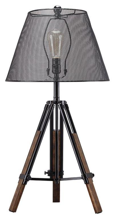 leolyn table lamp
