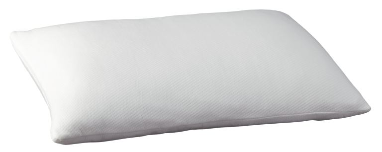 promotional memory foam pillow